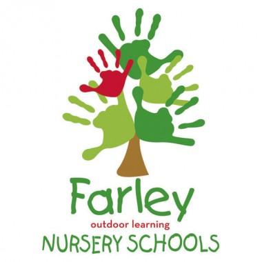 Farley Logo Desgin