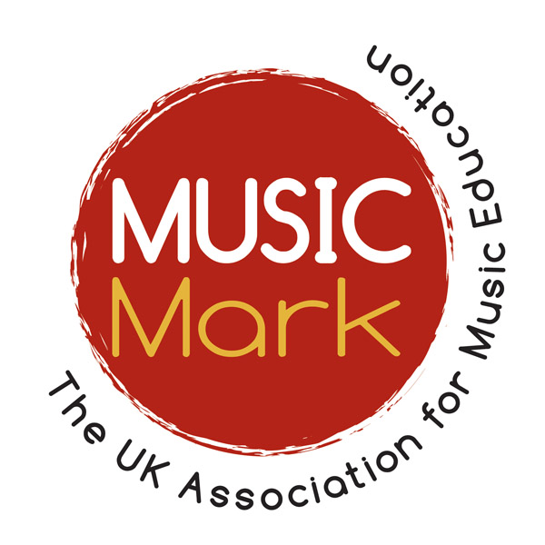 Image result for music mark