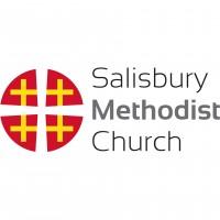 SMC_logo_web_square